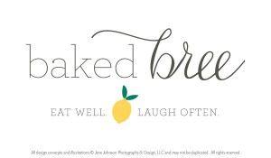 Logo Gallery | Jane Johnson Design: Boutique Marketing Design for Photographers