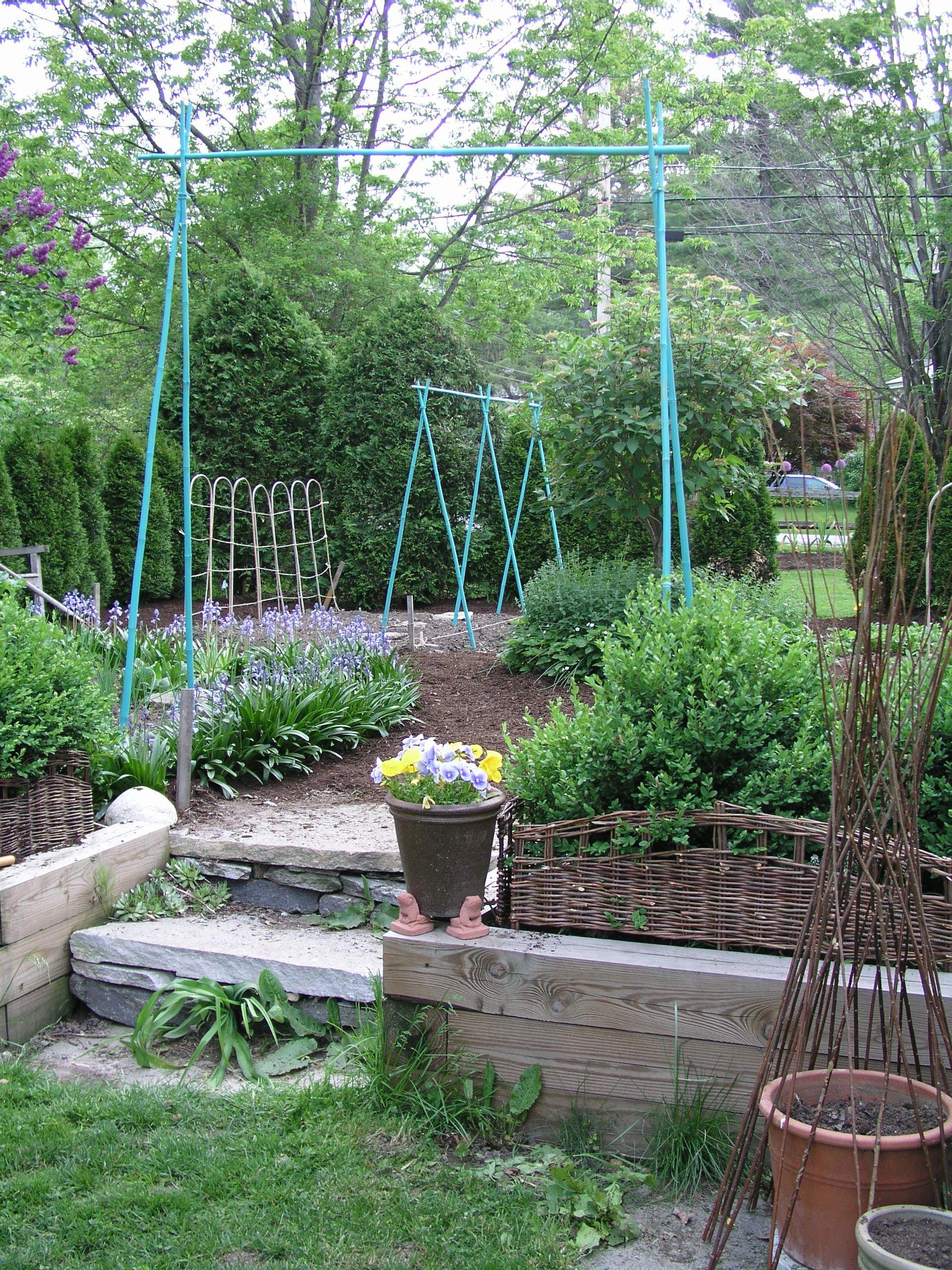 Pin on Garden Arts