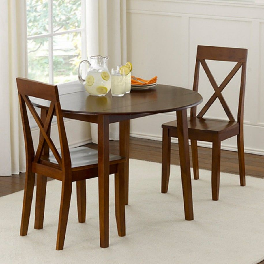Round Small Dining Table for 9 Chairs.jpg 9×9   Küchentisch ...