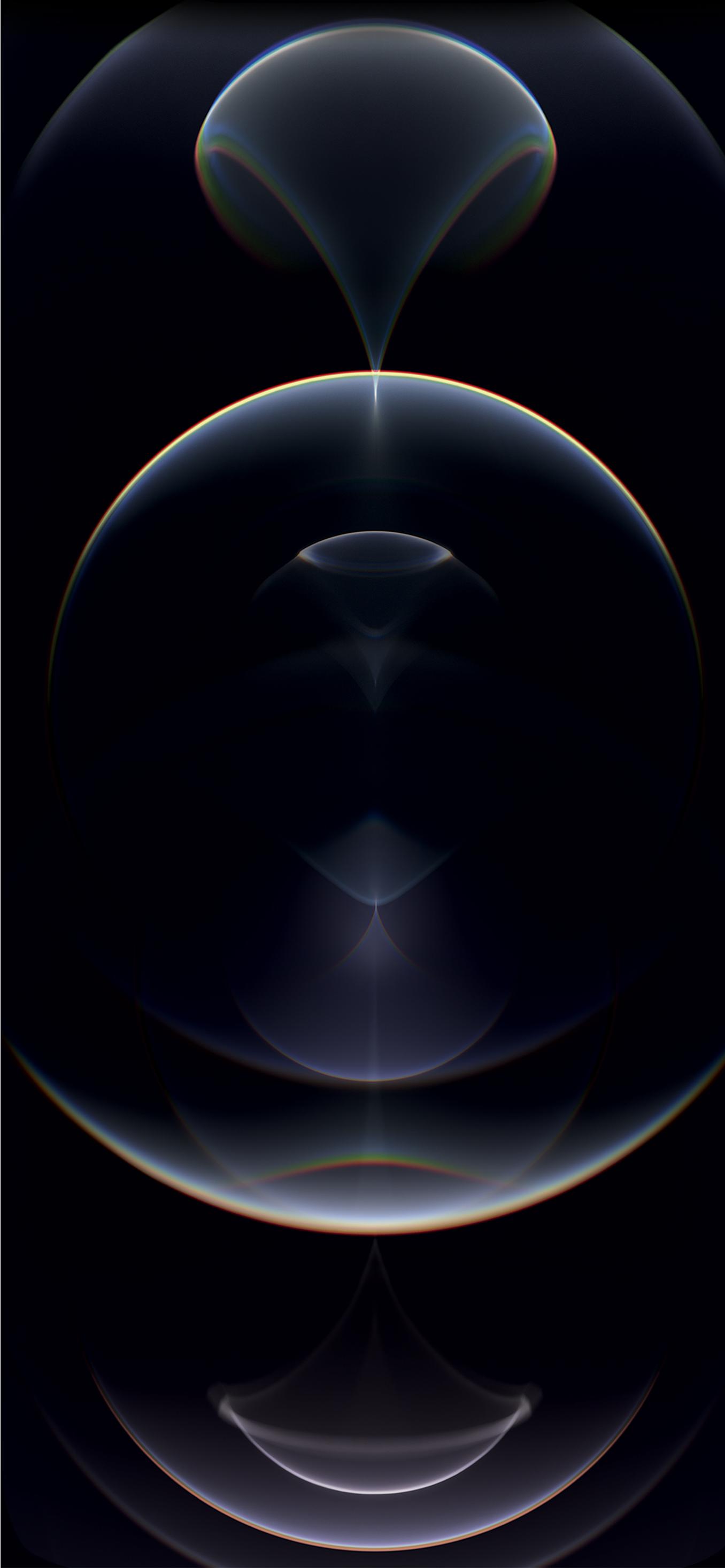 Iphone Wallpaper 2020