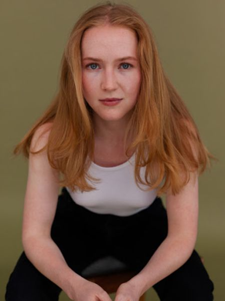 Gina Stiebitz Bio Wiki Age Net Worth Body Facts Becoming An Actress Net Worth Beautiful Blue Eyes
