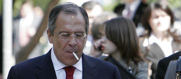 Pin On Lavrov-8986