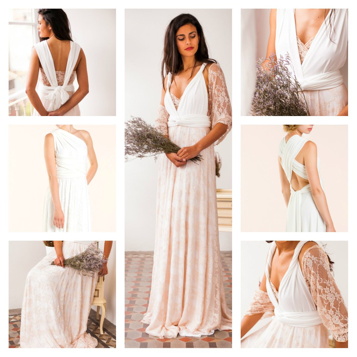 Great Alfred Angelo Signature Wedding Dress The Knot