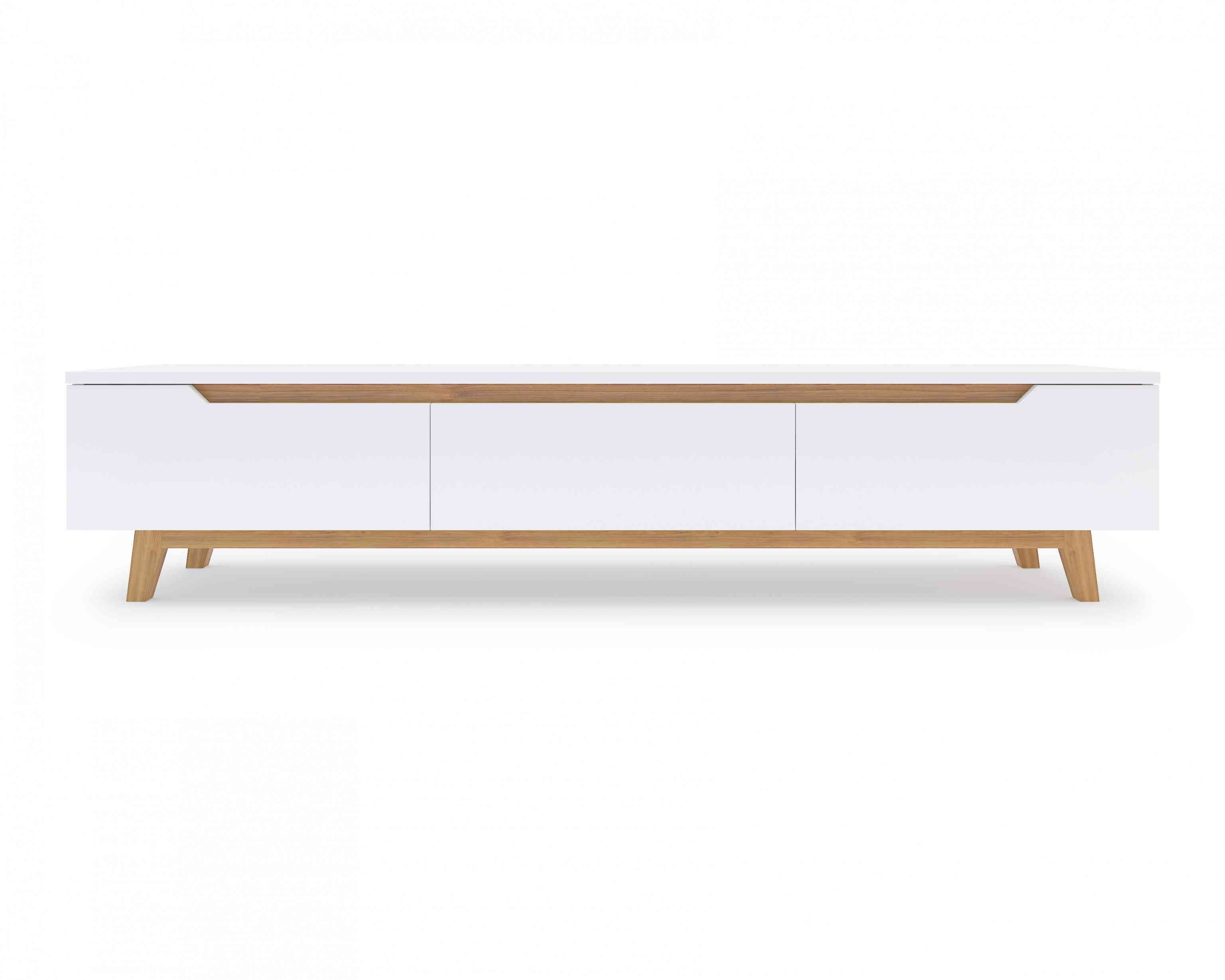 Mikkel Tv Stand Rove Concepts Rove Concepts Mid Century Furniture Tv Furniture Swivel Tv Stand Furniture