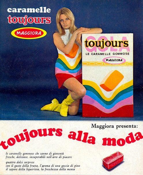 1967 - Maggiora http://jpdubs.hautetfort.com/archive/2012/06/25/pubs-psyche-pop.html