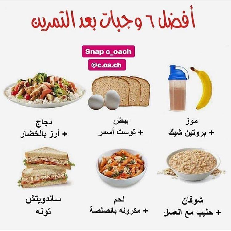 اخصائية تغذية Sur Instagram اذا عجبك الموضوع اثبت وجودك بإعجاب شارك الموضوع مع صديق للاستفادة Health Fitness Food Health Facts Food Healty Food