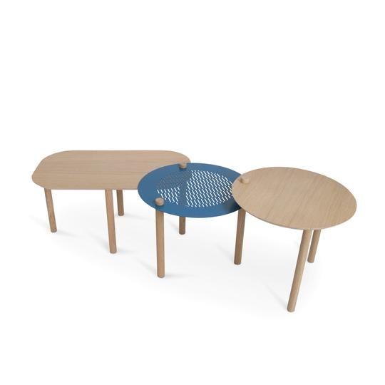 Petite Table Basse Design Et Ecologique Dizy Dizy Design Petite Table Basse Table Basse Petite Table Basse Design