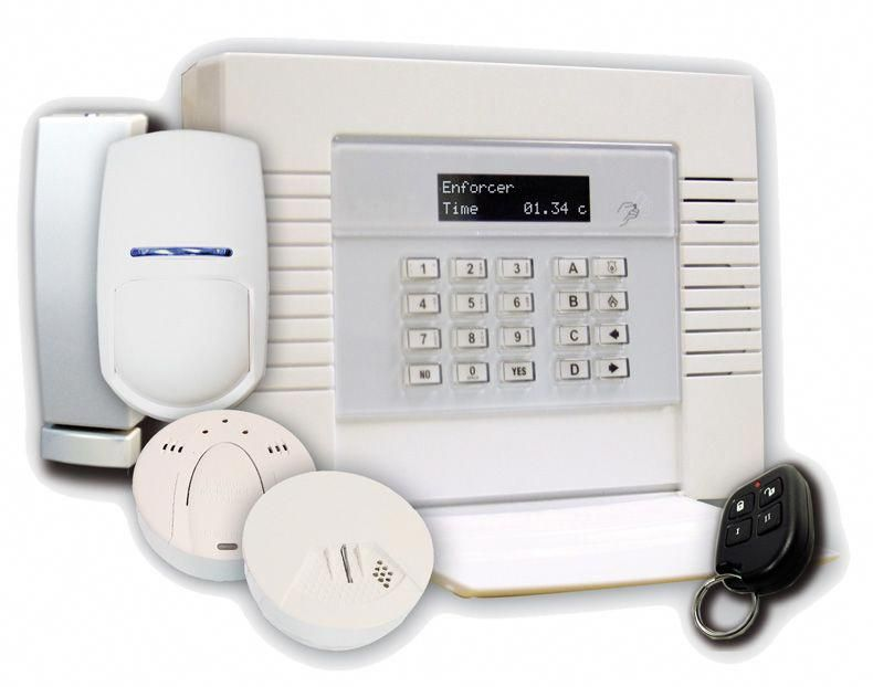 To Order The Best Wireless Alarm System Homeowners In Texas Can Visit Safenowsecurity Com Today Bests Home Security Home Security Tips Home Security Systems