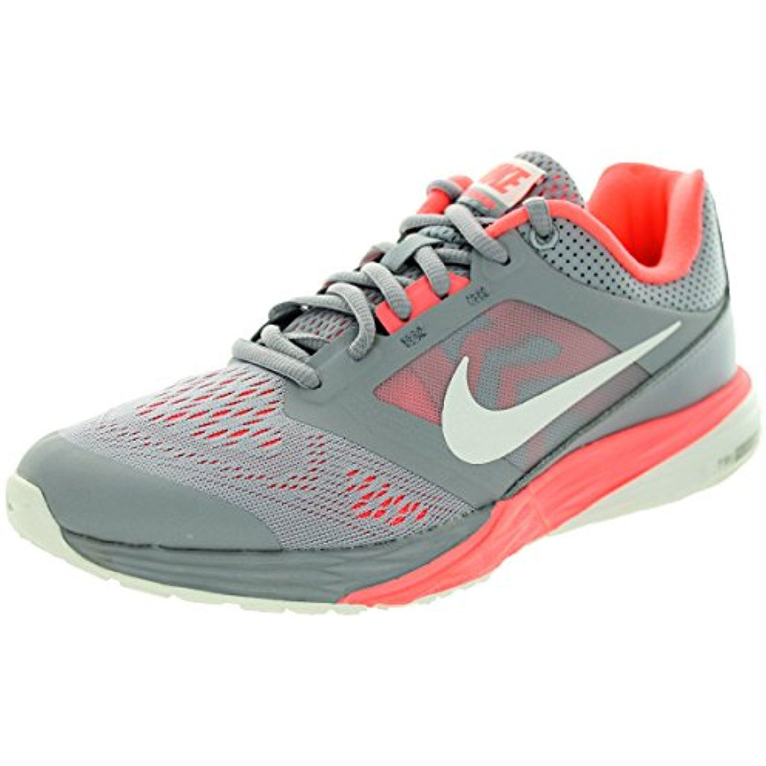 Women's Tri Fusion Run Running Shoe * Learn more by visiting