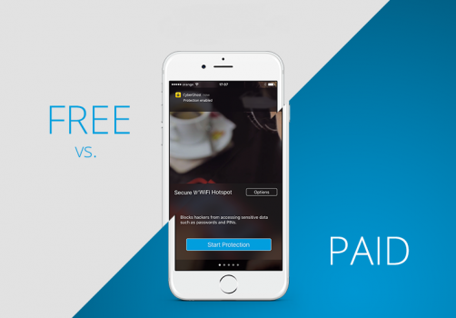 To Buy Mobile #Apps #Templates or Use the Free Ones? | PR