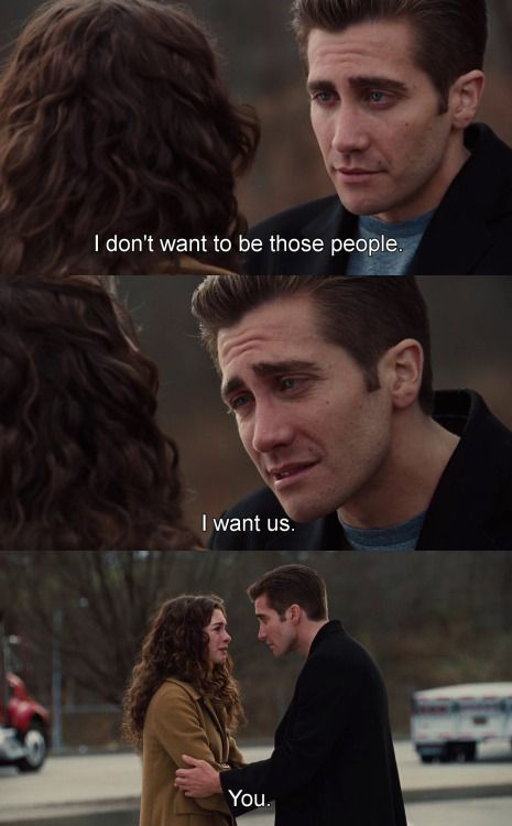 Love And Other Drugs Quotes Google Search Lifes A Drug