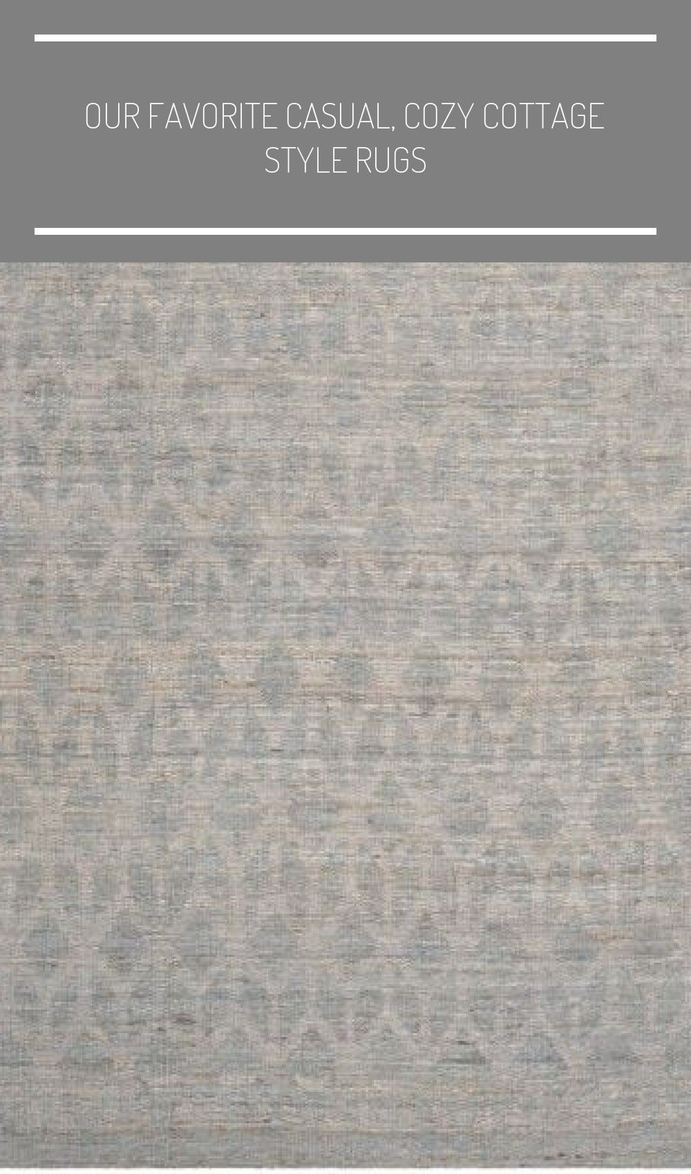My Favorite 8x10 Farmhouse Rugs Under 400 Perfect Modern Farmhouse Rugs You Can Layer A Nive Jute Sisal Rug In 2020 Layered Rugs Rugs On Carpet Natural Fiber Rugs