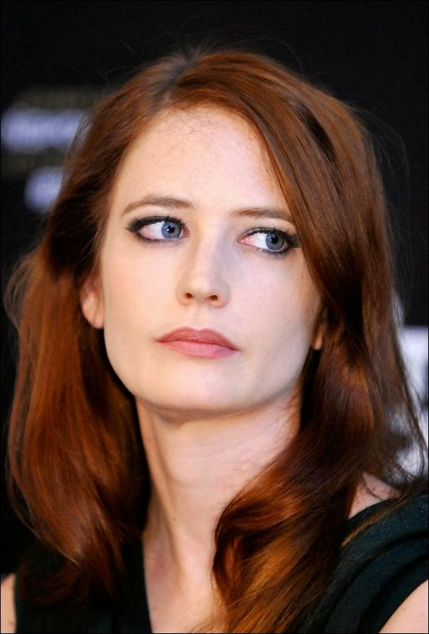 Best Hair Color For Red Skin Google Search Hair In