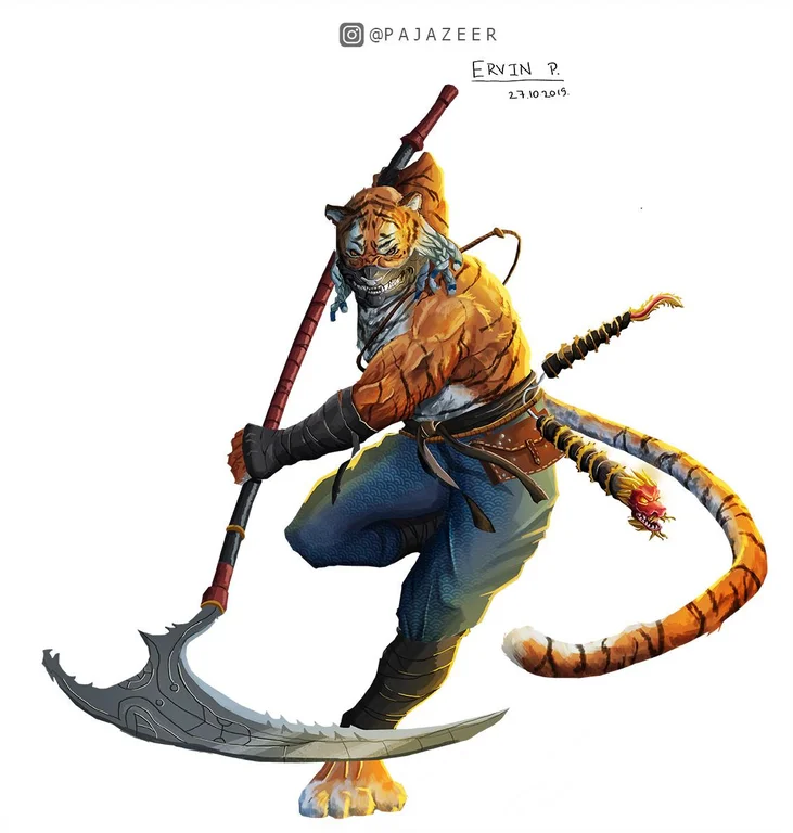 Oc Tabaxi Monk Commission Dnd Fantasy Character Design Fantasy Concept Art Character Art Greetings my friends, here's this week's character: oc tabaxi monk commission dnd