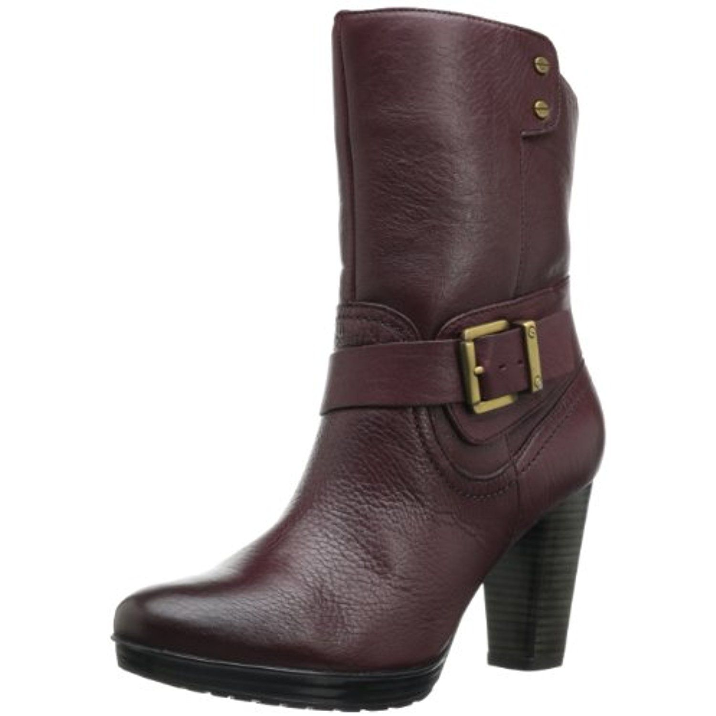 Women's Lida Sayer Boot