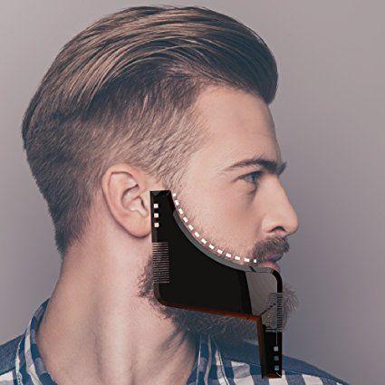 Muster Viele Schnurrbarte Mustache Schnurrbart 11
