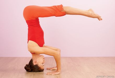 5 questions before going deeper  namaste yoga yoga