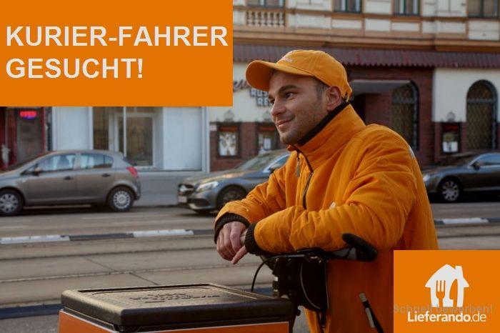 Frankfurt Aushilfsjobs