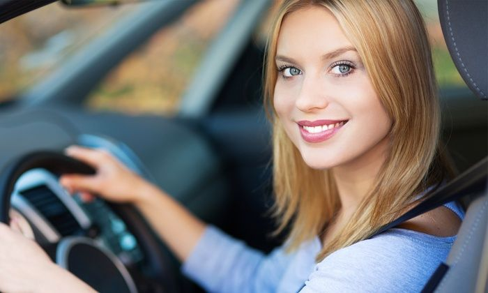 Online Defensive Driving Course Nj >> Easy New Jersey Defensive Driving Christmas 18 Driving
