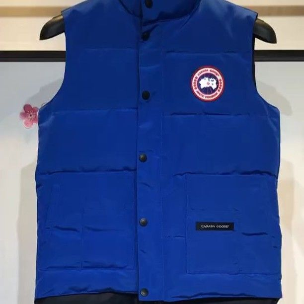 canada goose outlet store vancouver
