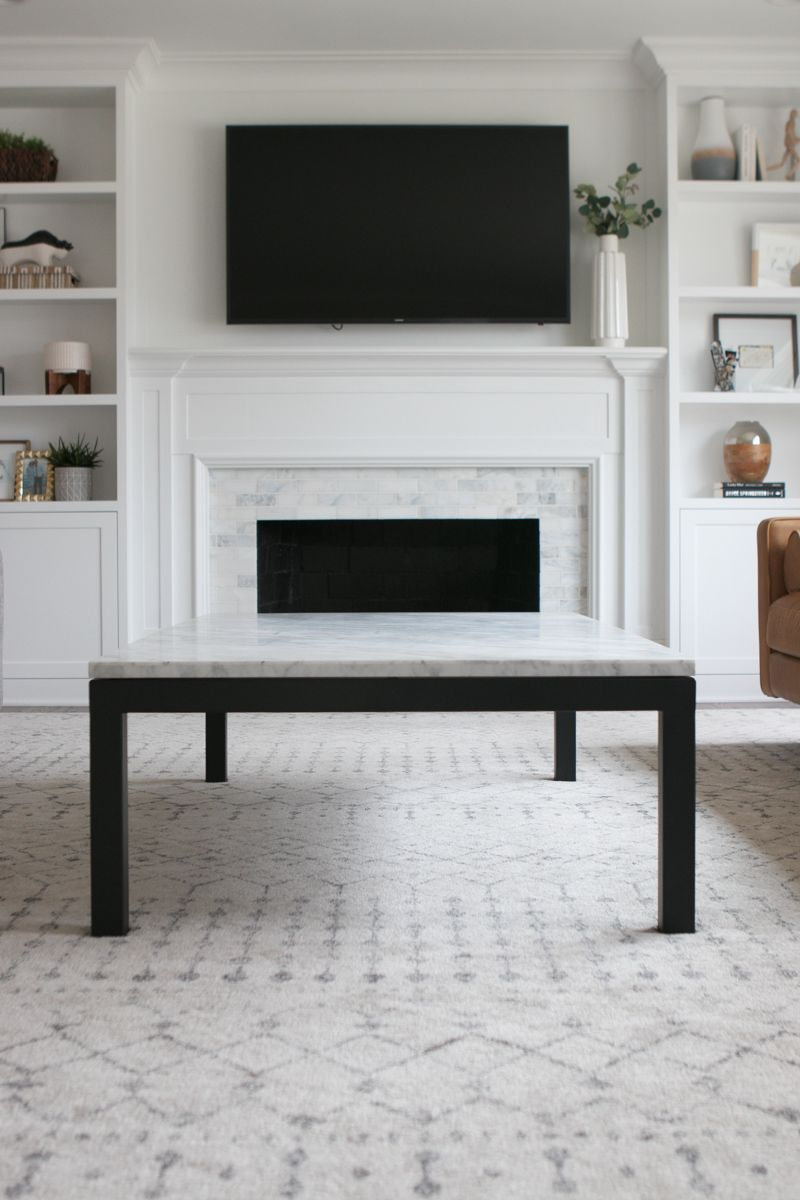 Finding An Extra Large Coffee Table Extra Large Coffee Table Marble Coffee Table Living Room Large Coffee Tables
