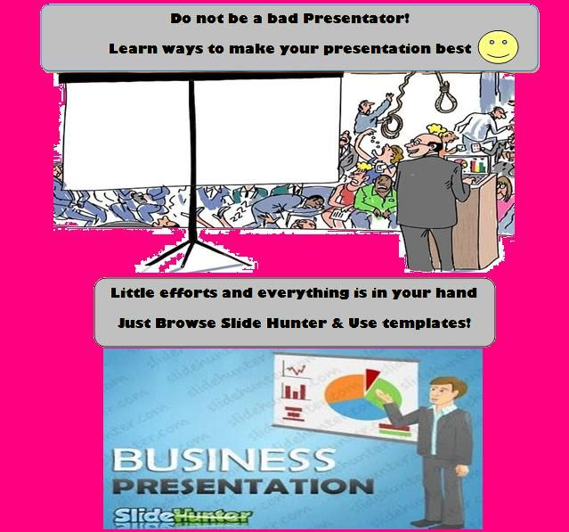 Download chart PowerPoint templates for free with us We, at Slide - free charts templates