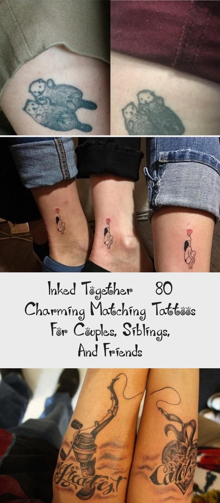Harry Potter Inspired Minimalistic Tattoos Small Black Lightning Bolts Matching Bestfriend Tattoos Done Near The Sli In 2020 Matching Tattoos Friend Tattoos Tattoos