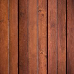 Papel de parede textura de madeira mod 11 texturas for Papel de pared madera