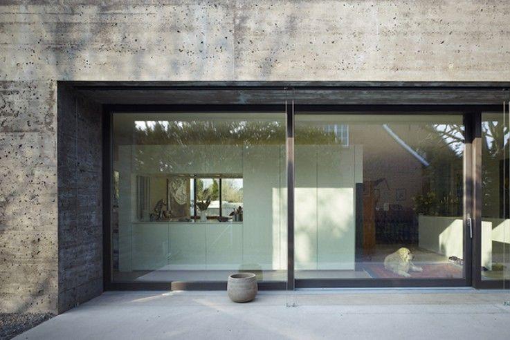spr de eleganz innenarchitektur haus massivhaus und. Black Bedroom Furniture Sets. Home Design Ideas