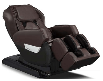 Brookstone Zero Gravity Massage Chair 2020 Review Massage Chair Shiatsu Massage Chair Shiatsu Massage