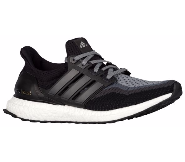 adidas originals ua authentic ultra boost black white grey - we are provide  best quality of adidas ultra boost for sale up to off.