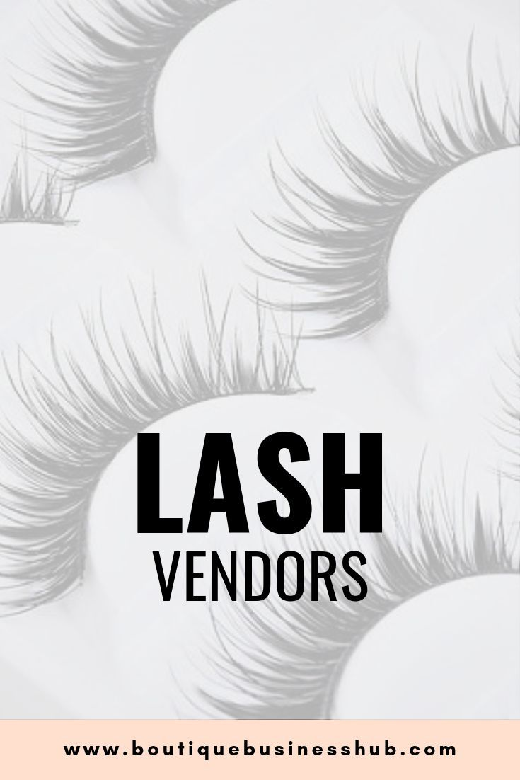 Wholesale Beauty Vendors 2019 Hair And Lash Wholesale Vendor List In 2019 Wholesale