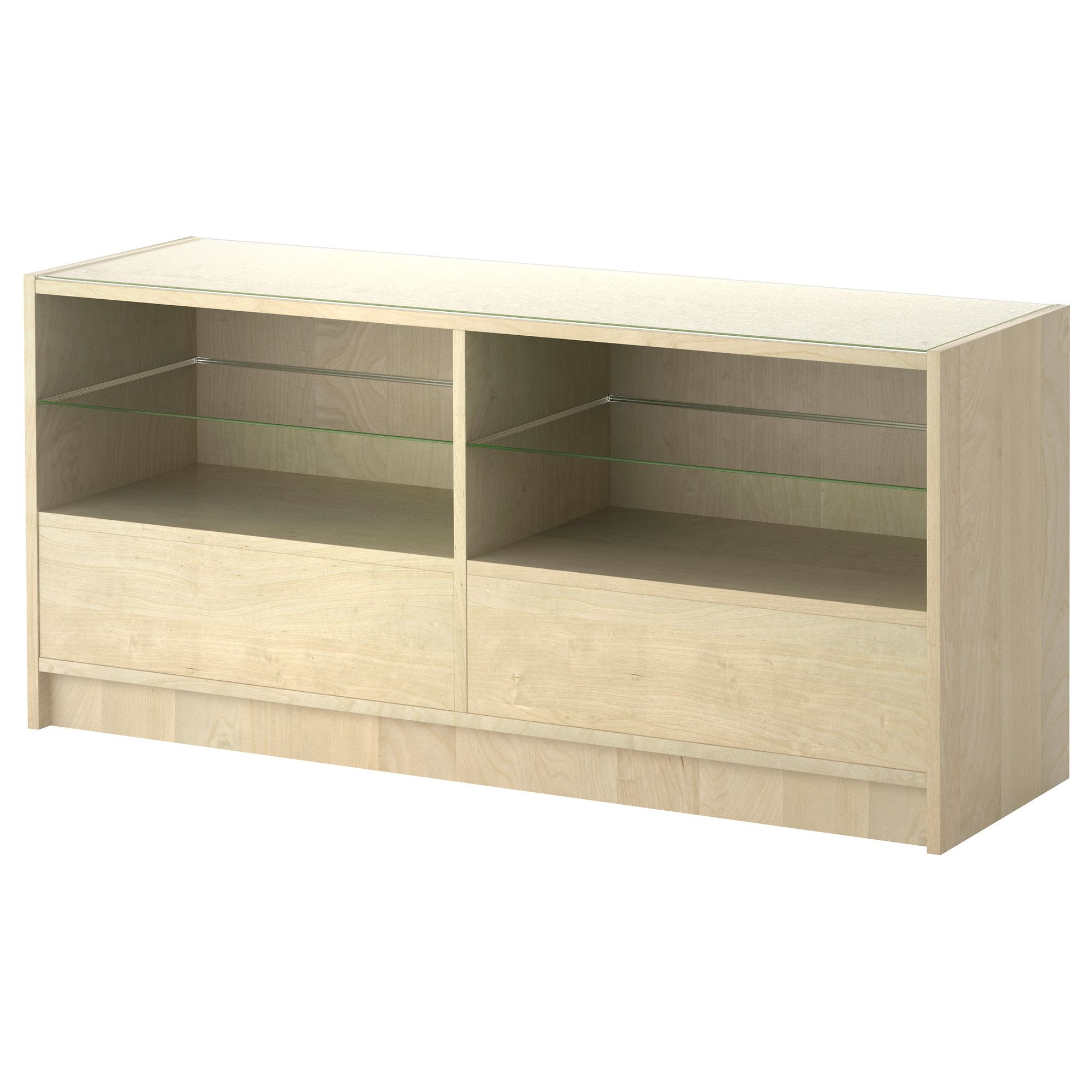 sofa table with storage ikea. IKEA Living Room Storage Furniture: Sideboards, Buffets, And Sofa Tables Table With Ikea