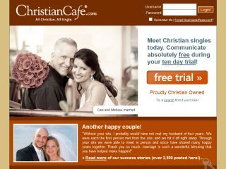 Christian Hookup Sites For Over 50