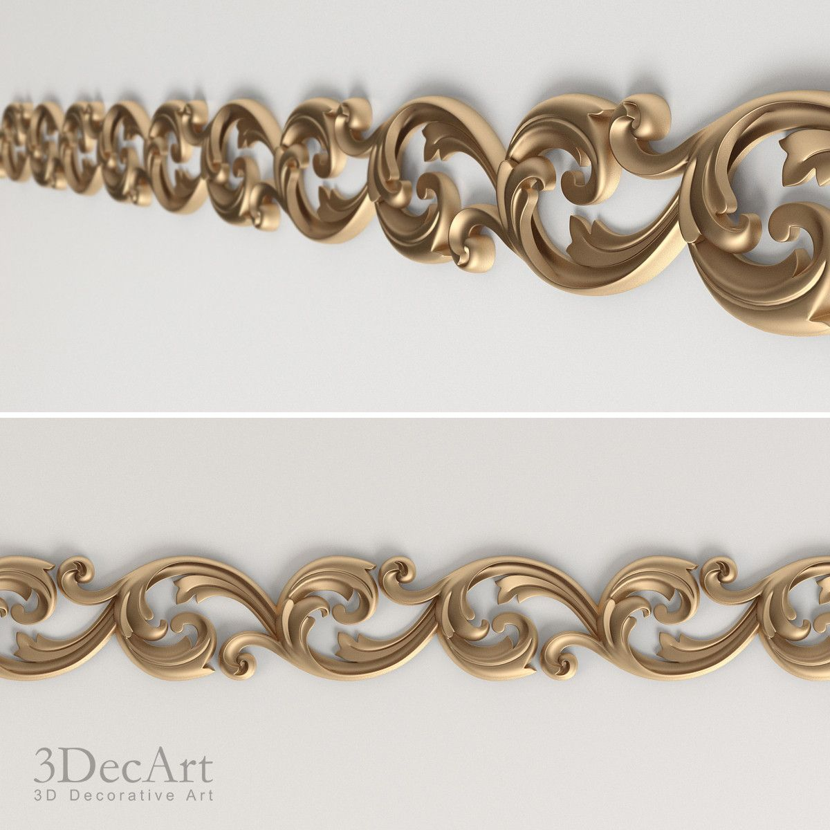 max interiors carved moldings | HOME DECOR | Wood molding