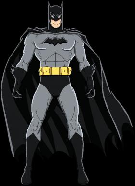 Free Transparent Dc Comics Png Images Download Purepng Free Transparent Cc0 Png Image Library Batman Painting Batman Drawing Batman Poster