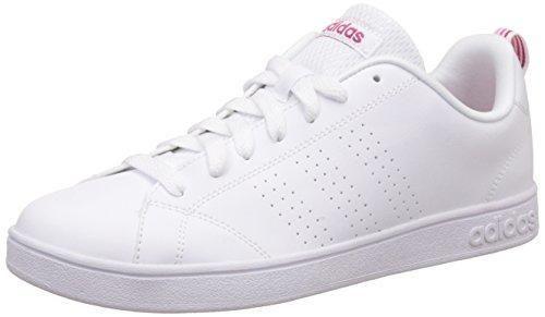 Ofertas de adidas Vs Advantage Clean, Zapatillas para Mujer ...