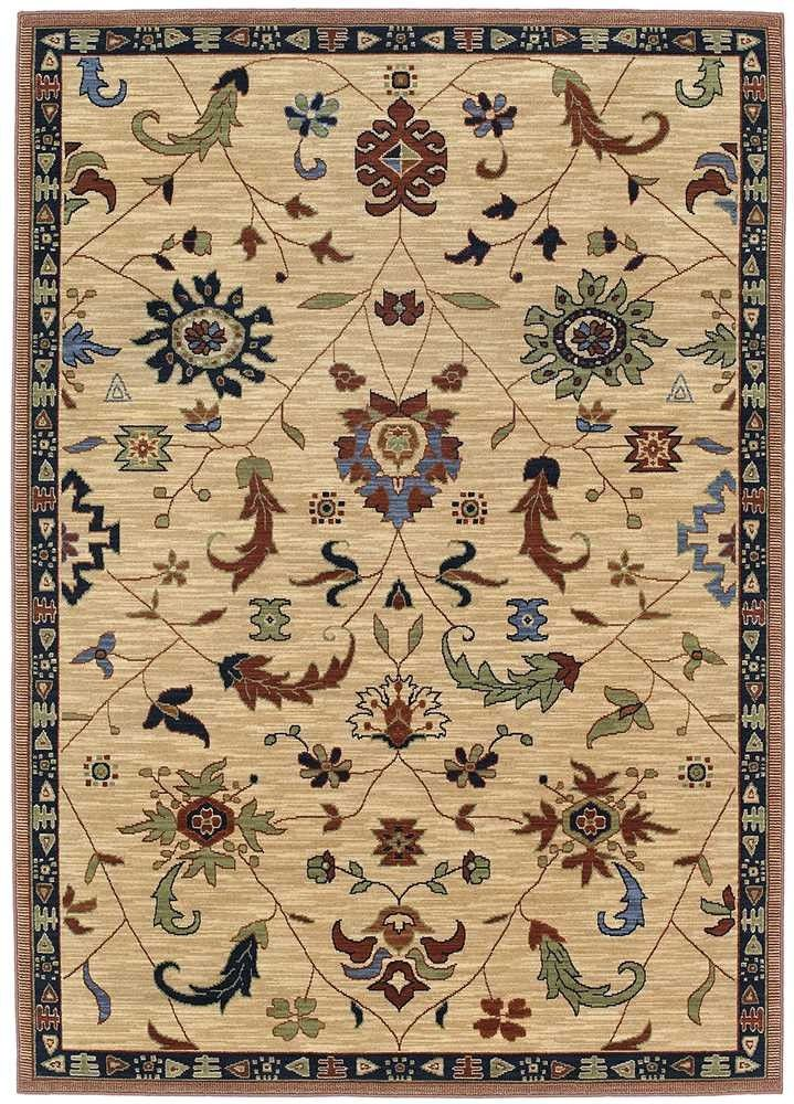 Explore Clearance Area Rugs English Manor And More