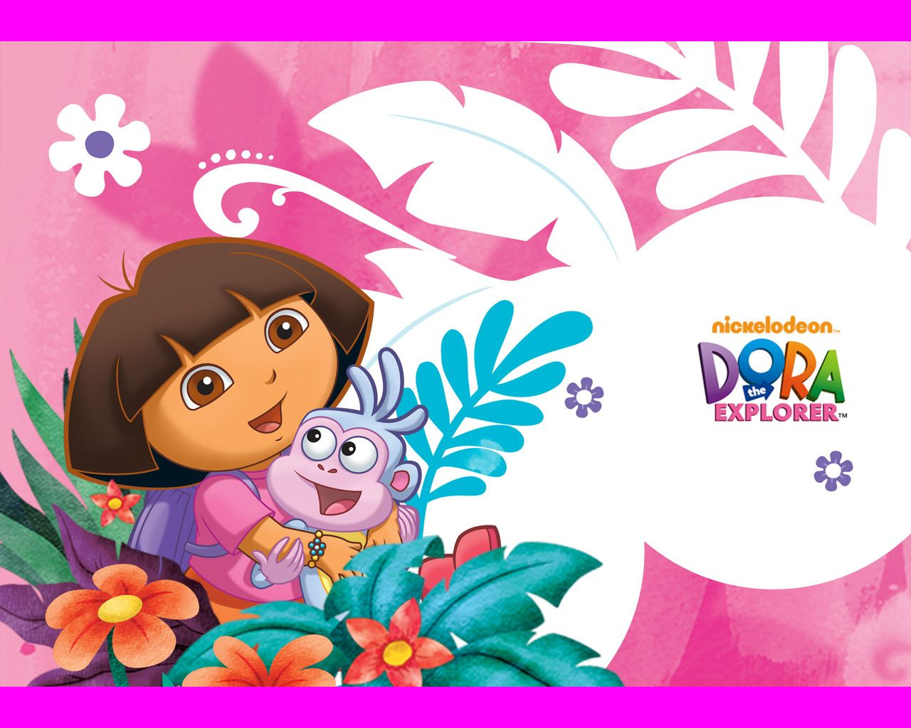 Dora wallpapers djiwallpaper dora wallpapers images wallpaper and cartoon voltagebd Image collections