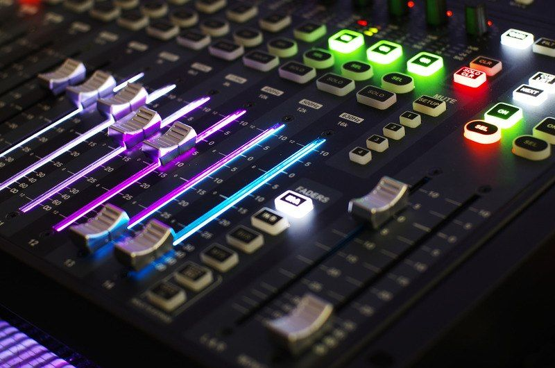 How to Remix a Song — 18 Effective Tips  The Whole Way
