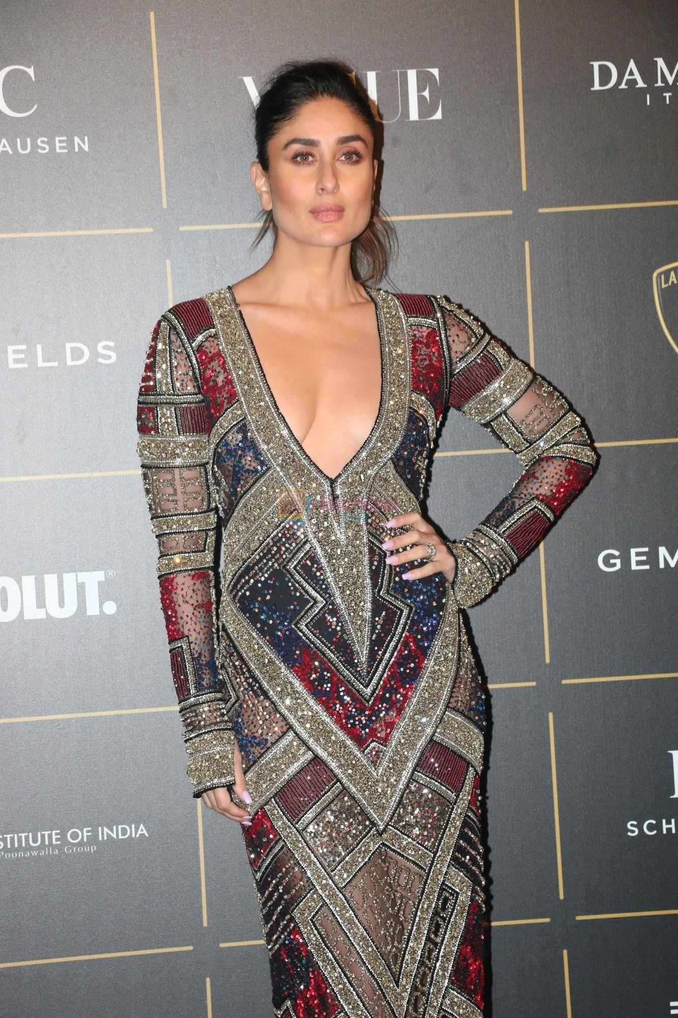 Bollywood Celebrities Bollywood Actress Trendy Dresses Sexy Dresses Fashion Dresses Kareena