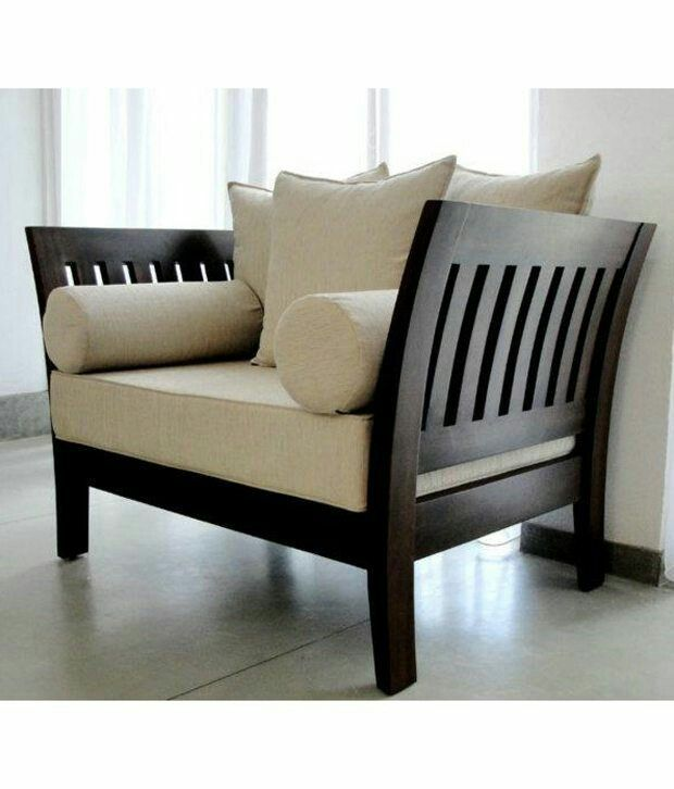 Service Sofa Di Bandung Furniture In 2019 Wooden Sofa