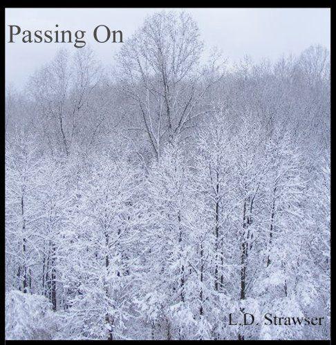 Passing On, http://www.amazon.com/dp/B006XMUV0S/ref=cm_sw_r_pi_awdm_rDDRtb0Q9BB4X