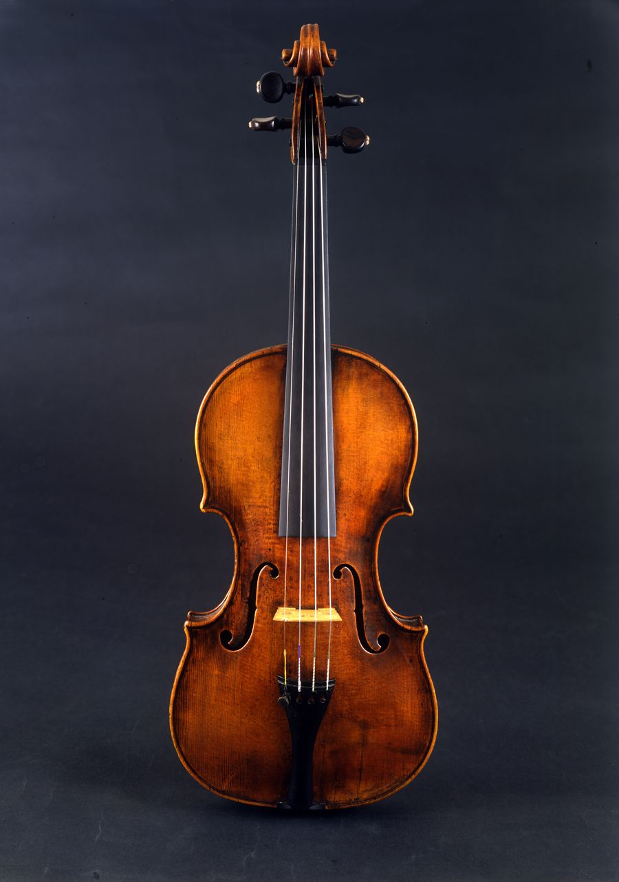 national museum of musical instruments piazza di s. croce in