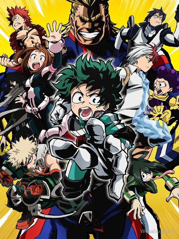 My Hero Academia Izuku Face Off Art 1080x2160 Wallpaper Myheroacademiawallpaper My Hero Academia Hero Wallpaper All Anime Characters Character Wallpaper