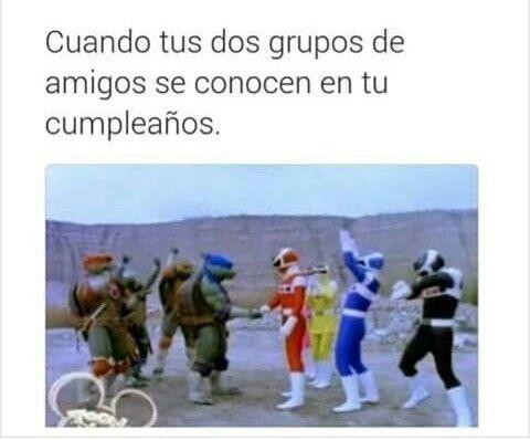 Memes Solo Para Ti 2 164 Memes Grupo De Amigos Amigos Borrachos