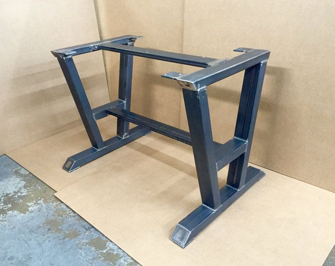 Square Dining Table For 8 Marble
