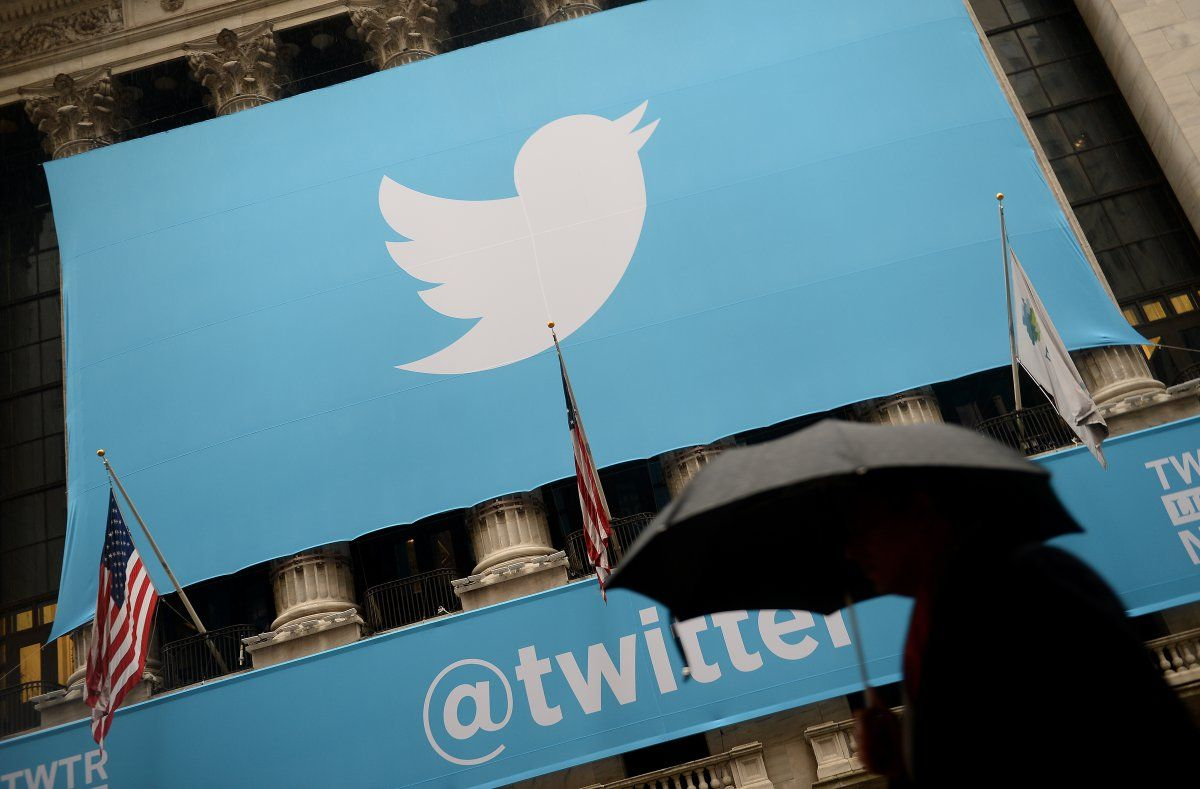 Photo of Twitter's growth remains flat as its profit continues to dip