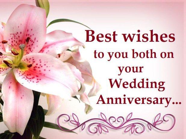 Wedding Anniversary Wishes Image Wedding Anniversary Wishes Wedding Anniversary Message Anniversary Message