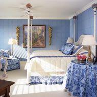 Kendra Interior Design Naples FL